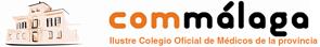 Formación Ilustre Colegio de Médicos de Málaga